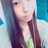 『【乃木坂46】相楽伊織 電車内で迷惑行為を受けるアイドルを救助!』の画像