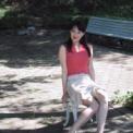 2001年 向ヶ丘遊園モデル撮影会 その31