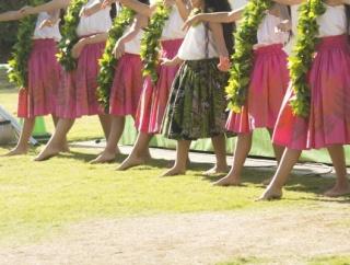 吹奏楽やフラダンス!『松川』リバーサイドの音楽祭!滝廉太郎記念『リバーフェスタとやま2019』9月22日開催。