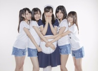 マイナビ賃貸のTVCMにAKB48メンバー5人が出演決定!チーム8からは小栗有以が出演!