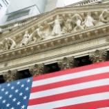 『米国株がいかに世界最強であるかを学ぶ、松本大さんの教え。』の画像