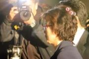 韓国憲法裁、朴槿恵に罷免を宣告した女性裁判官のヘアカーラー「歴史的意義」認め保管・展示へwwwwwwww