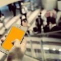 【通信】楽天モバイル、基地局人口カバー率さらに遅れ 96%達成は来年3月に