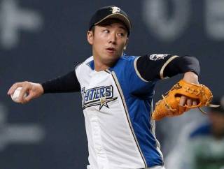 日ハム斎藤佑樹、なぜかトミージョン手術を検討。復帰は2022年になる模様