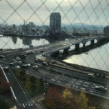『♨️No.112 松江ニューアーバンホテル(島根県松江市)』の画像