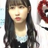 『[動画]2019.11.11(22:07~) SHOWROOM 「=LOVE(イコールラブ) 山本杏奈」@個人配信』の画像