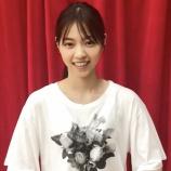『【乃木坂46】西野七瀬、予期せぬトラブルが・・・!!!!!!』の画像