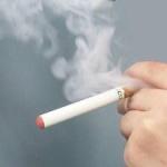 【タバコ吸ってる?】望ましい喫煙スペースとは 大学教授「壁のない空間が理想の環境」