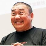 山本圭壱さん「めちゃイケ終わる前にもう一回出たい!署名集めてくれ!」
