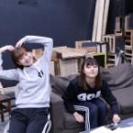 劇団コギト2019年度新入生公演『遭難』ブログ
