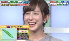 さすが乃木坂46!!! 地上波で仲良しを爆発させる!!!