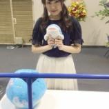 『【欅坂46】本日の握手会 メンバー疲労困憊のなか渡辺梨加だけキレキレだった模様wwwww』の画像
