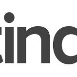 『冴えない貧乏アラサー社畜リーマンがマッチングアプリ「Tinder」を1カ月間試してみた結果』の画像