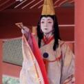 第60回鎌倉まつり2018 その30(静の舞の3)