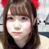 『【乃木坂46】うわあああかわいいいいい!!!!!!』の画像