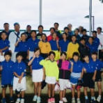 岩槻ジュニアソフトテニス公式HP