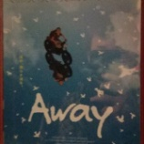 『「Away」の感想』の画像