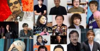 4Gamer年末恒例「ゲーム業界人195名のコメント集」が掲載!2018年最も感心したゲーム、来年の抱負など