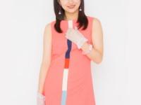 【モーニング娘。'18】佐藤優樹ブログに萩原舞
