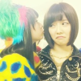 AKB48ヤフオクドーム2日目、篠田麻里子卒業に横山由依のチームAキャプテン就任。その裏で村重杏奈は…