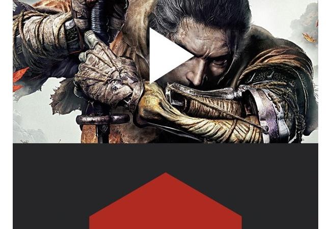 IGN「SEKIRO 9.5、FE風花雪月9.5、バイオ2RE9.0・・・・・デススト6.8」