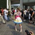 コミックマーケット84【2013年夏コミケ】その23
