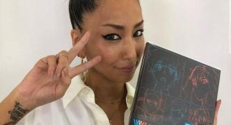 【悲報】歌手の中島美嘉さん、第三形態がコチラ・・・アカン・・・