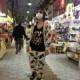 【画像あり】 川栄李奈の私服が完全に処女確定wwwwwwwwwwwwwwwwww