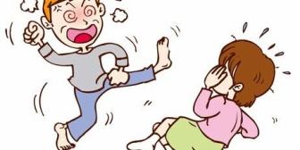 優しかった旦那が仕事をクビになってから暴力的な人に変わってしまった。親友や両親も助けてくれない絶望の中で無事に、離婚を果たせた方法とは…