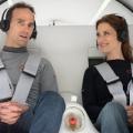 夢の次世代高速輸送システム「ハイパーループ」、初の有人試験に成功!