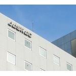 【悲報】JASRAC、ガチのマジでヤクザと化すwwwww
