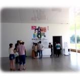 『21世紀美術館で開催中の木梨憲武展×20yearsに行ってきました!』の画像
