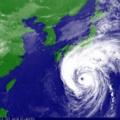 「風台風」15号・「雨台風」19号のメカニズム、特別警戒「レベル5」ではすでに遅すぎる?