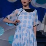『【乃木坂46】ちゃんと歌い継がれてる・・・』の画像