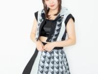 【こぶしファクトリー】広瀬彩海「モーニング娘。'19の北川莉央ちゃんが加賀さんのことが好きらしく、気が合いそうです」