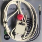 【動画】米国、中国製のアップルAirpodsの偽造品65万ドル分(約6900万円)を押収!