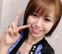 『【Juice=Juice】高木紗友希「松戸市の一日警察署長、いよいよ明日です!ぜひ明日限定、警察署長の私会いに来てね!」』の画像