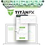 『TitanFX(タイタンFX)が、主要市場分析レポート「The Open」の日本語版配信を開始!』の画像