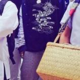 『【乃木坂46】スカウトマン!!伊藤衆人監督、ANN放送中に謝罪wwwwww』の画像