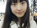 【訃報】エビ中・松野莉奈さん、18歳で急死 7日のコンサートを体調不良で休む