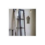 『プチDIYナチュラルインテリア小家具・大型家具作り 1/5 【インテリアまとめ・インテリア雑貨ブログ 】』の画像