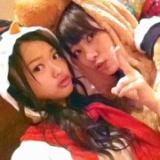 【りのりえ2012】AKB48北原里英の投稿した指原莉乃との写真まとめ