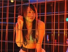 AKB48木崎ゆりあ、「GTO」で脱がされてキスされるらしい