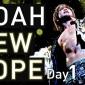 """【明日のDay3を前に再放送決定!!】 NOAH""""NEW H..."""