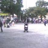 『上戸田ふれあい広場で「戸田子どもまつり」開催』の画像