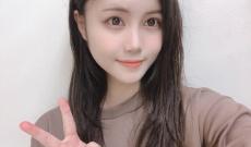 【乃木坂46】伊藤理々杏さん、変わり果てた姿公開!!!!!!!!!!!!!