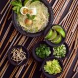 『【おしゃれに節約】インテリアにもなる♪キッチン栽培やベランダ菜園で手軽に育てられる野菜・ハーブ7選 2/2』の画像
