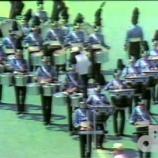 『【DCI】ショー抜粋映像! 1974年ドラムコー世界大会第3位『 キングスメン(Kingsmen)』本番動画です!』の画像