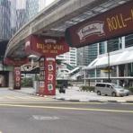 マレーシア政府観光局 オフィシャルブログ