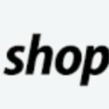 『アマゾン(AMZN)を超える!?次世代企業、ショッピファイ(SHOP)とは?』の画像